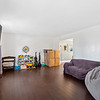 1210 Hollyberry Ct 045