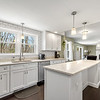 1210 Hollyberry Ct 057