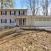 1210 Hollyberry Ct 014