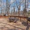 1210 Hollyberry Ct 020