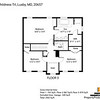 USD_12600 Childress Trl, Lusby, MD, 20657_2D_2