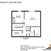 USD_12600 Childress Trl, Lusby, MD, 20657_2D_3
