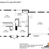 USD_12600 Childress Trl, Lusby, MD, 20657_2D_1