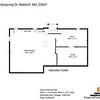 13465 Hollyspring Dr, Waldorf, MD, 20601 2