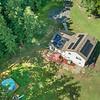 16260 Inheritance Dr Drone 063