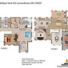 44738 Medleys Neck Rd, Leonardtown, MD, 20650 2D
