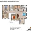 44738 Medleys Neck Rd, Leonardtown, MD, 20650 2D 2