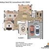 44738 Medleys Neck Rd, Leonardtown, MD, 20650 2D 1