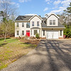 44738 Medleys Neck Rd 011