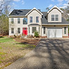 44738 Medleys Neck Rd 014