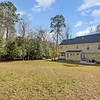 44738 Medleys Neck Rd 029