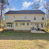 44738 Medleys Neck Rd 032