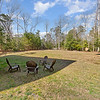 44738 Medleys Neck Rd 017
