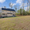 44738 Medleys Neck Rd 023