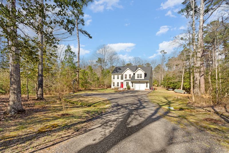 44738 Medleys Neck Rd 002