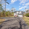 44738 Medleys Neck Rd 005
