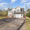 44738 Medleys Neck Rd 008