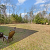 44738 Medleys Neck Rd 020