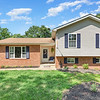 11453 Chaves Ln 005