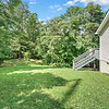 11453 Chaves Ln 011