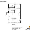 11453 Chaves Ln in 3D 1
