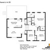 11453 Chaves Ln in 3D 2