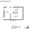 25934 Hill Top Ct, Mechanicsville, MD, 20659 2D 2