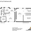 25934 Hill Top Ct, Mechanicsville, MD, 20659 2D