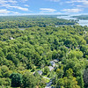 S Haven Rd Drone 086