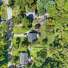 S Haven Rd Drone 063