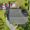 S Haven Rd Drone 048