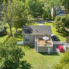 S Haven Rd Drone 023