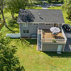 S Haven Rd Drone 038