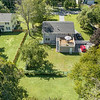 S Haven Rd Drone 028