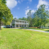 2820 S Haven Rd 005