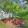 2820 S Haven Rd 023