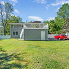 2820 S Haven Rd 020