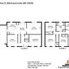 USD_38176 Etna Ct, Mechanicsville, MD 20659_2D
