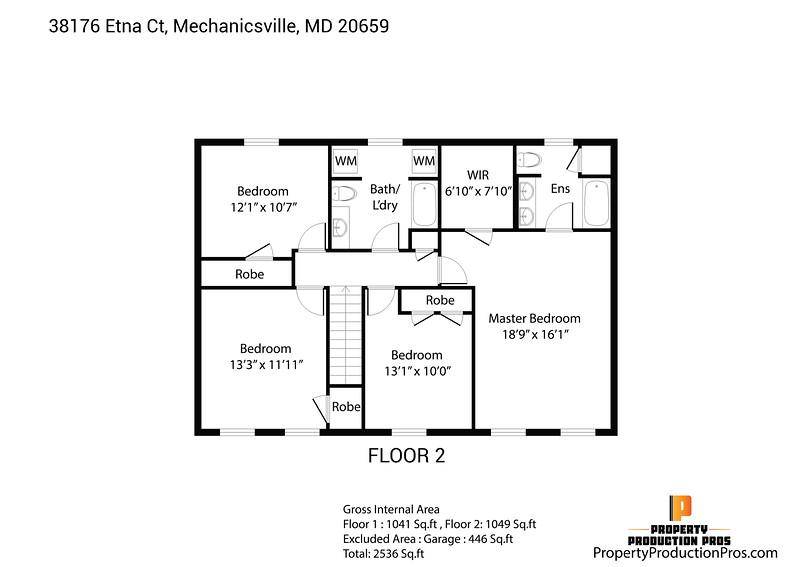 USD_38176 Etna Ct, Mechanicsville, MD 20659_2D_2