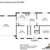 USD_38176 Etna Ct, Mechanicsville, MD 20659_2D_1