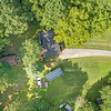 5030 Christiana Parran Rd Drone 071