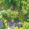 5030 Christiana Parran Rd Drone 087