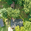 5030 Christiana Parran Rd Drone 092