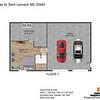 USD_5556 Douglas St, Saint Leonard, MD, 20685_2D - 2
