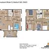6138 Humpback Whale Ct, Waldorf, MD, 20603