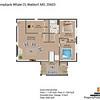 6138 Humpback Whale Ct, Waldorf, MD, 20603 1