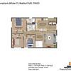 6138 Humpback Whale Ct, Waldorf, MD, 20603 2