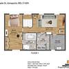 USD_766 Windgate Dr, Annapolis, MD, 21409_2D - 2