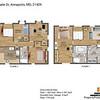 USD_766 Windgate Dr, Annapolis, MD, 21409_2D