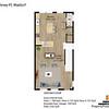 9717 Orkney Pl, Waldorf, MD, 20601 2